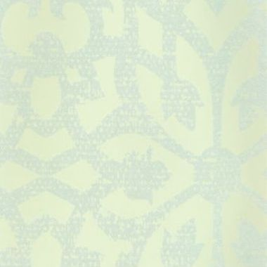 Graham & Brown Laurence Llewelyn Bowen Topkapi Celadon 17786 | Graham & Brown | Select Wallpaper