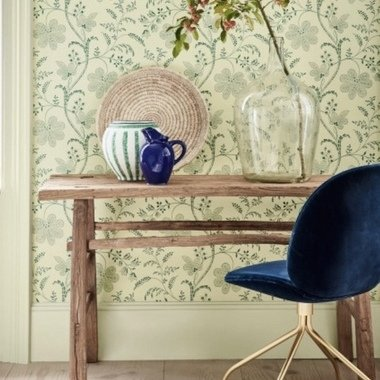 Little Greene Bedford Square Acorn 0256BSACORN