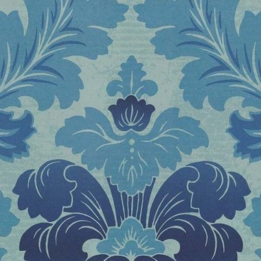 Little Greene Bonaparte Imperial 0284BPIMPER
