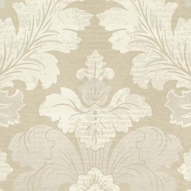 Little Greene Bonaparte Sable 0284BPSABLE