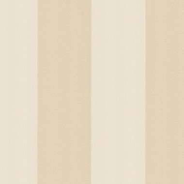 Little Greene Broad Stripe Column 0286BSCOLUM