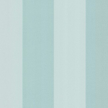 Little Greene Broad Stripe Fontana 0286BSFONTA