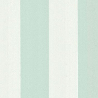 Little Greene Broad Stripe Menthe 0286BSMENTH