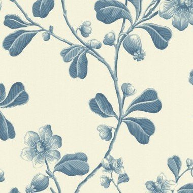 Little Greene Broadwick St Balsam 0251BRBALSA
