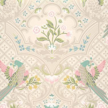 Little Greene Brodsworth Consort 0256BRCONSO