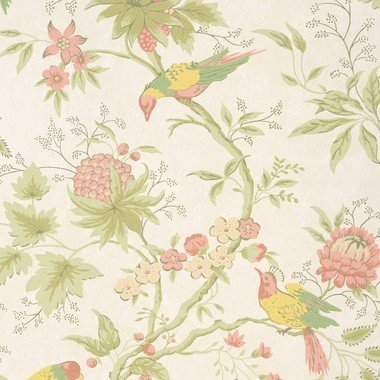 Little Greene Brooke House Cloth 0291BRCLOTH