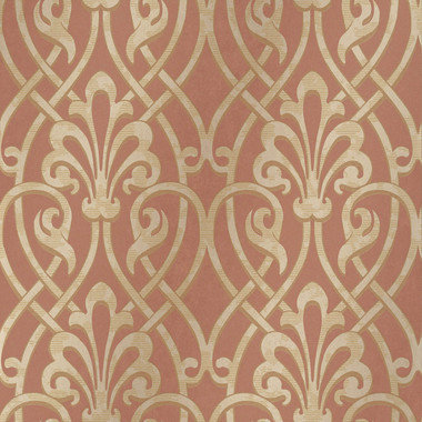 Little Greene Brook Street Etruscan 0256BKETRUS
