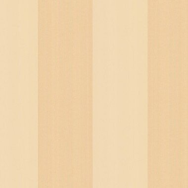 Little Greene Elephant Stripe Saffron 0286ESSAFFR