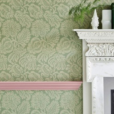 Little Greene Palace Road Amherst 0251PRAMHER