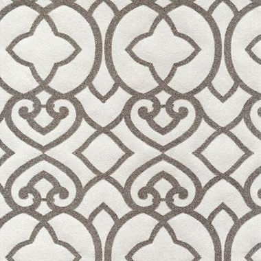 Matthew Williamson Imperial Lattice W6546-02