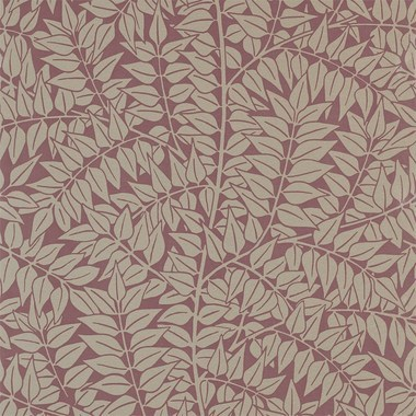 Morris & Co Branch Heather 210373