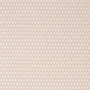 Morris & Co Pure Hawkdale Weave Faded Sea Pink 236596