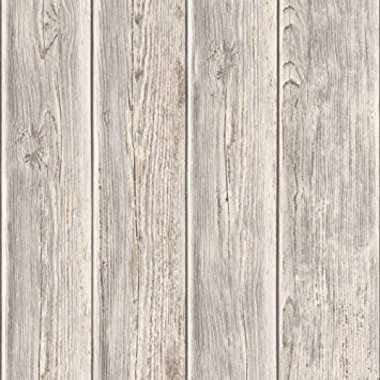 Muriva Kaleidoscope Wood Panels Grey-Blue J86808