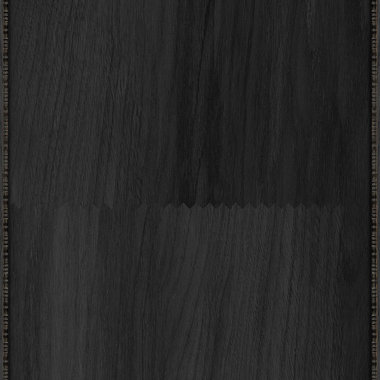 NLXL Wood Panel Black MRV-31