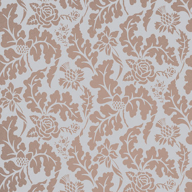 Osborne & Little British Isles Damask W7219-01