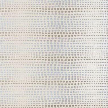 Osborne & Little Bulla W6432-03 | Osborne & Little | Select Wallpaper
