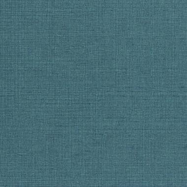 Missoni Home Canvas Teal Blue 10178