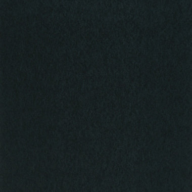 Osborne & Little Chroma Charcoal W7360-22