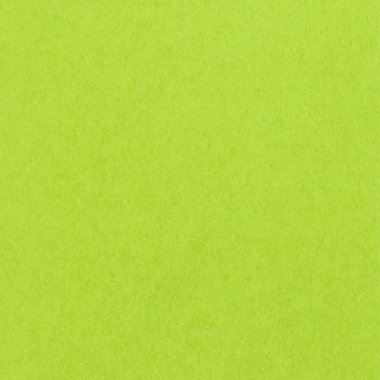 Osborne & Little Chroma Lime W7360-04