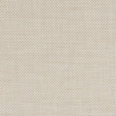 Osborne & Little Elsdon Cream F7253-03