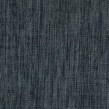 Osborne & Little Elsdon Denim F7258-03