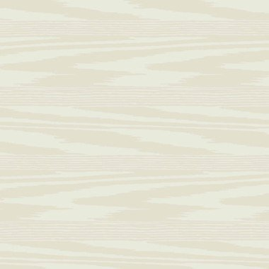 Missoni Home Fiamma Flock Beige 10146
