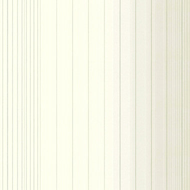 Missoni Home Vertical Stripe Beige-Cream 10073