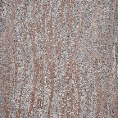 Prestigious Textiles Bark Copper 1662-126