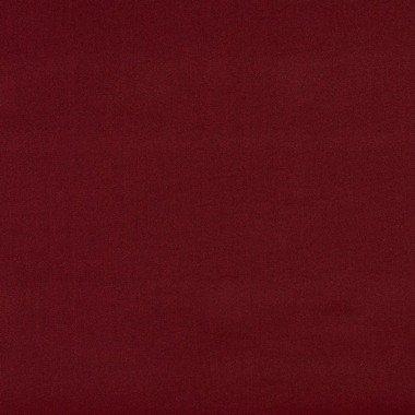 Prestigious Textiles Hexham Ruby 1770 302
