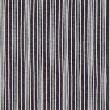 Ralph Lauren Colombier Stripe Ink FRL5049-01