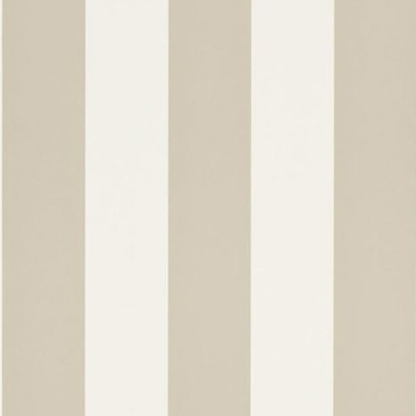 Ralph Lauren Spalding Stripe Cream-Laurel PRL026-21