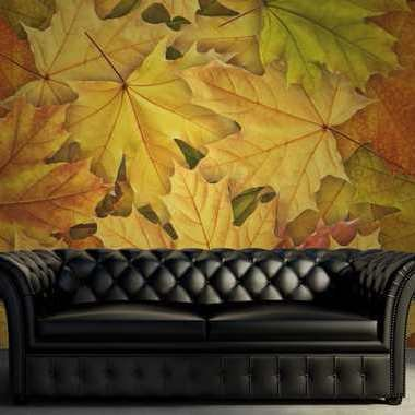 Rebel Walls Autumn Leaves R11931
