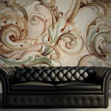 Rebel Walls Baroque R11151