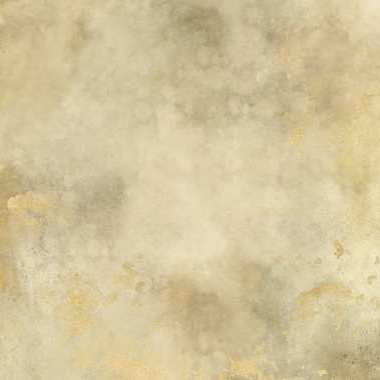 Rebel Walls Colour Clouds Gold R13273