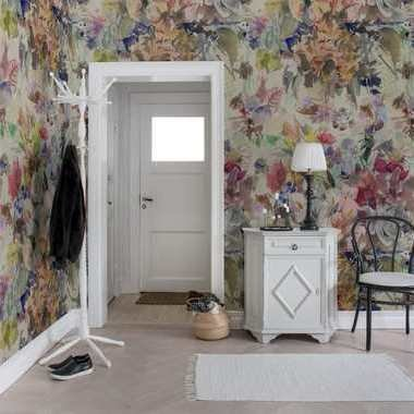 Rebel Walls Floral Splendour R16041