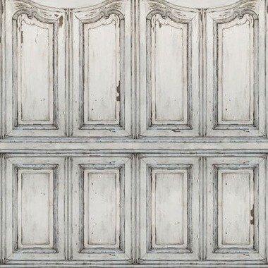 Rebel Walls Parisian Panels R15601