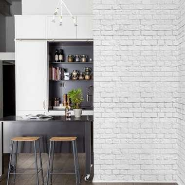 Rebel Walls Soft Bricks R14871
