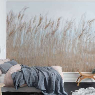Rebel Walls Swaying Reed R13602