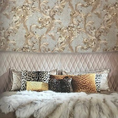 Roberto Cavalli Home No 6 RC17047
