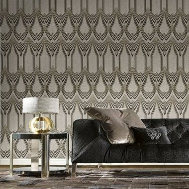Roberto Cavalli Home No 5 RC16008
