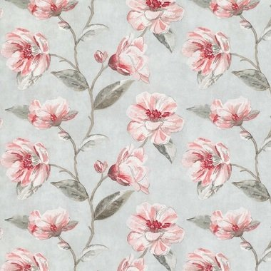 Romo Japonica Embroidery Pomelo 7850-03