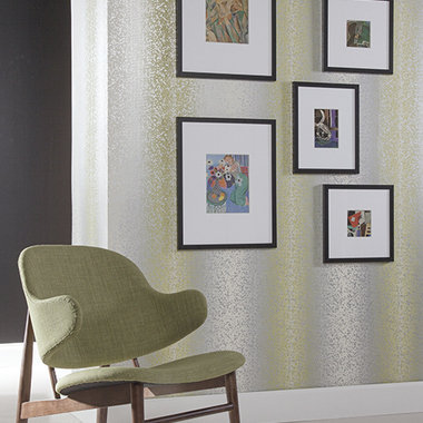 York Wallcoverings For S.J. Dixon Pop The Champagne RY2741