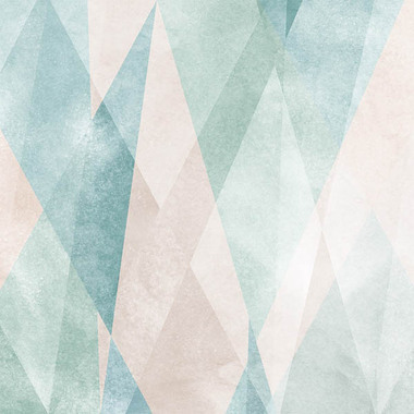 Sandberg Prisma Pastel 631-19 Thumbnail
