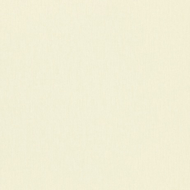 Sanderson Addison Plain Cream 211964