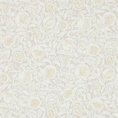 Sanderson Annandale Dove-Taupe 216394
