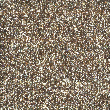 Select Wallpaper Glitter Collection Disco Champagne-Pale Gold GL16