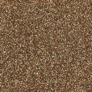 Select Wallpaper Glitter Collection Disco Copper Jewel Gold GLD438
