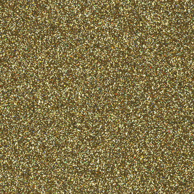 Select Wallpaper Glitter Collection Disco Gold Hologram GLD440