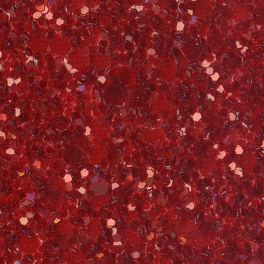 Select Wallpaper Glitter Collection Jazz Claret GL10