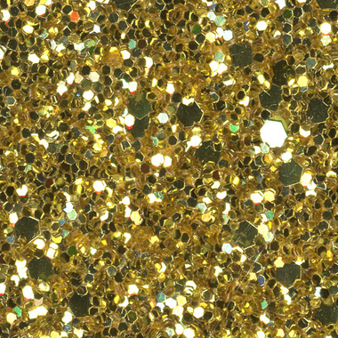 Select Wallpaper Glitter Collection Jazz Glamour Gold GL04